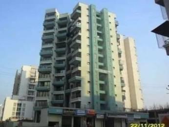 1100 sqft, 2 bhk Apartment in Fortune Classique Kharghar, Mumbai at Rs. 95.0000 Lacs