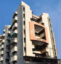 1500 sqft, 2 bhk Apartment in Anmol Sadan Kharghar, Mumbai at Rs. 89.0000 Lacs