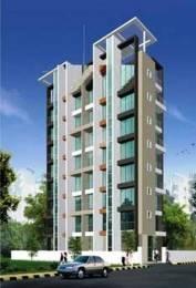 1390 sqft, 2 bhk Apartment in Yash Yash Apartments Kharghar, Mumbai at Rs. 1.1000 Cr