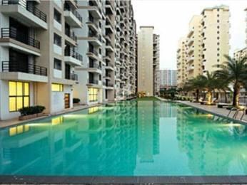 1230 sqft, 2 bhk Apartment in Devisha Hex Blox Kharghar, Mumbai at Rs. 1.0500 Cr