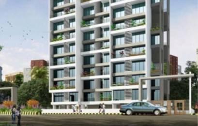 1420 sqft, 3 bhk Apartment in Tricity Pristine Kharghar, Mumbai at Rs. 1.5000 Cr