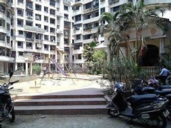 1170 sqft, 2 bhk Apartment in Builder kainhaya gopal Kharghar, Mumbai at Rs. 47.0000 Lacs