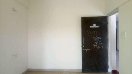 1015 sqft, 3 bhk Apartment in Ishwar River Residency Moshi, Pune at Rs. 55.0000 Lacs