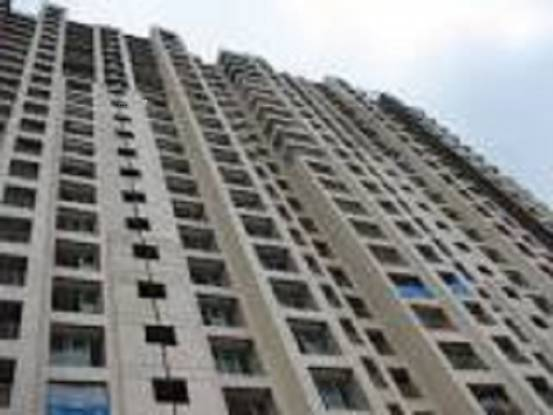600 sqft, 1 bhk Apartment in Kukreja Kukreja Complex Bhandup West, Mumbai at Rs. 25000