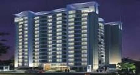 580 sqft, 1 bhk Apartment in Rite Advent Bhandup West, Mumbai at Rs. 85.0000 Lacs