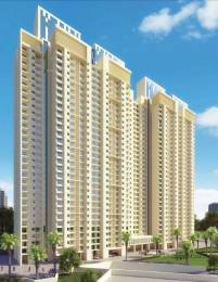 1135 sqft, 2 bhk Apartment in Sheth Avante Kanjurmarg, Mumbai at Rs. 1.7000 Cr