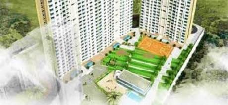 625 sqft, 1 bhk Apartment in HDIL Dheeraj Dreams Bhandup West, Mumbai at Rs. 1.0500 Cr