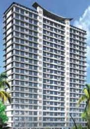 605 sqft, 1 bhk Apartment in Neptune Complex Bhandup West, Mumbai at Rs. 1.1000 Cr