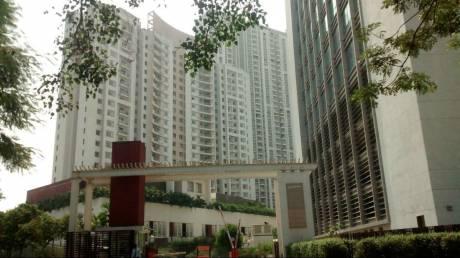 1278 sqft, 2 bhk Apartment in Lodha Aurum Grande Kanjurmarg, Mumbai at Rs. 48000