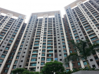 1641 sqft, 3 bhk Apartment in Builder Project Bhandup West, Mumbai at Rs. 2.8500 Cr