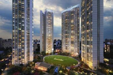 1575 sqft, 3 bhk Apartment in Builder Project Kanjur Marg West, Mumbai at Rs. 2.5800 Cr