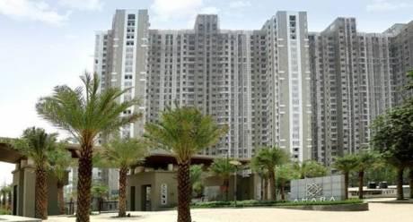 625 sqft, 1 bhk Apartment in Builder Project Dina Bama Estate, Mumbai at Rs. 1.0400 Cr