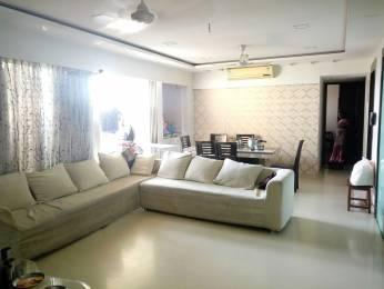 1681 sqft, 3 bhk Apartment in Builder Project Nirmal Nagar, Mumbai at Rs. 2.5000 Cr