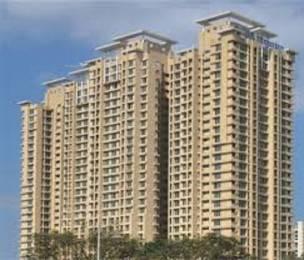 1505 sqft, 3 bhk Apartment in Rustomjee Urbania Azziano Thane West, Mumbai at Rs. 2.0400 Cr