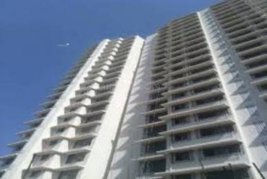 670 sqft, 1 bhk Apartment in Skyline Skyline Sparkle Wing C Bhandup West, Mumbai at Rs. 93.0000 Lacs