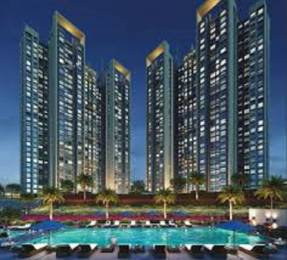 690 sqft, 1 bhk Apartment in Neptune Neptune Living Point Bhandup West, Mumbai at Rs. 1.0500 Cr