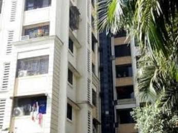 816 sqft, 1 bhk Apartment in Mahadev Samarth Garden Bhandup West, Mumbai at Rs. 1.0000 Cr