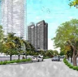 680 sqft, 1 bhk Apartment in Ceear Primo Bhandup West, Mumbai at Rs. 1.0100 Cr