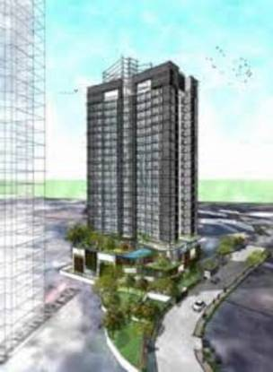 680 sqft, 1 bhk Apartment in Ceear Primo Bhandup West, Mumbai at Rs. 1.0100 Cr