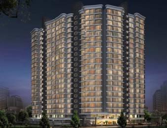 487 sqft, 1 bhk Apartment in DP Star Trilok Bhandup West, Mumbai at Rs. 75.0000 Lacs