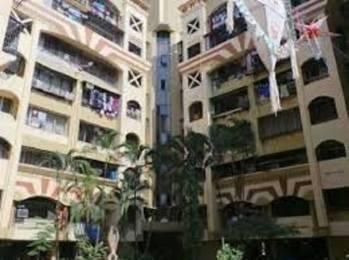600 sqft, 1 bhk Apartment in Kukreja Kukreja Complex Bhandup West, Mumbai at Rs. 98.0000 Lacs