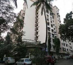 600 sqft, 1 bhk Apartment in Reputed Mayuresh Park Bhandup West, Mumbai at Rs. 89.0000 Lacs