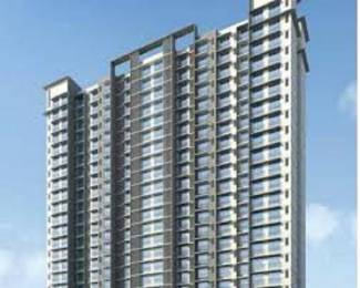 550 sqft, 1 bhk Apartment in Rite Advent Bhandup West, Mumbai at Rs. 90.0000 Lacs