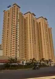 1102 sqft, 2 bhk Apartment in Rustomjee Urbania Thane West, Mumbai at Rs. 1.1000 Cr