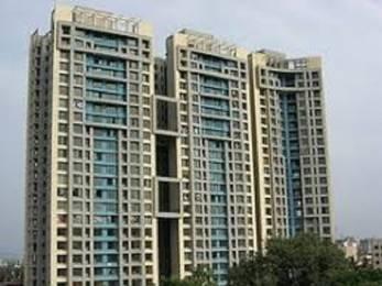 980 sqft, 2 bhk Apartment in Neptune Neptune Living Point Bhandup West, Mumbai at Rs. 1.7000 Cr