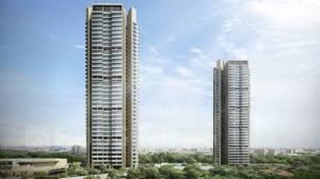 1007 sqft, 2 bhk Apartment in Kalpataru Crest Bhandup West, Mumbai at Rs. 1.8500 Cr