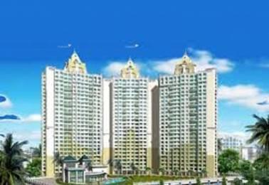 1106 sqft, 2 bhk Apartment in Damji Shamji Mahavir Universe Bhandup West, Mumbai at Rs. 1.7000 Cr