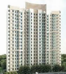 1423 sqft, 3 bhk Apartment in Gundecha Heights Kanjurmarg, Mumbai at Rs. 2.1000 Cr