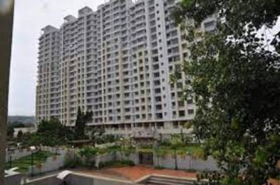 1350 sqft, 3 bhk Apartment in Rajesh Raj Legacy Vikhroli, Mumbai at Rs. 2.3500 Cr