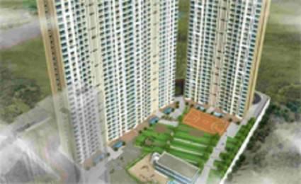1197 sqft, 2 bhk Apartment in Lodha Aurum Grande Kanjurmarg, Mumbai at Rs. 2.0000 Cr