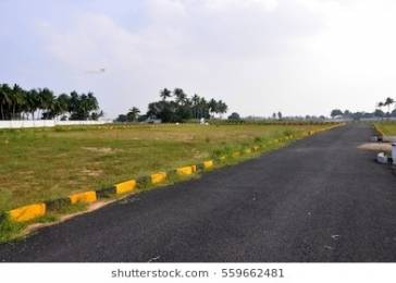1296 sqft, Plot in Building Kohinoor City Shadnagar, Hyderabad at Rs. 4.5000 Lacs
