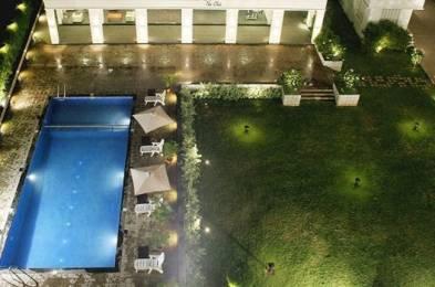 750 sqft, 2 bhk Apartment in Builder Project Bonkode, Mumbai at Rs. 18000