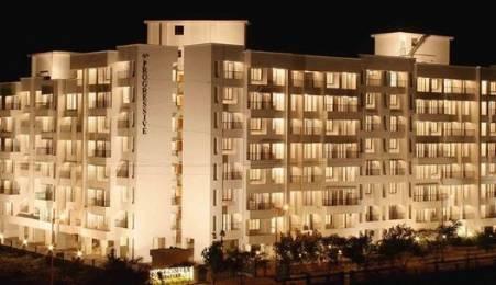 780 sqft, 2 bhk Apartment in Builder Project Bonkode, Mumbai at Rs. 30000