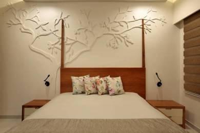 1175 sqft, 2 bhk Apartment in Builder L Zone Dwarka Phase 2 L Zone Dwarka Phase 2 Delhi, Delhi at Rs. 39.1000 Lacs