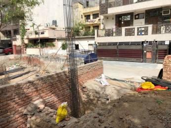 1850 sqft, 4 bhk BuilderFloor in Builder Zenext Heights Sector 8 Sector8 Dwarka, Delhi at Rs. 1.0500 Cr