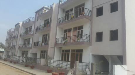 1125 sqft, 2 bhk BuilderFloor in Shourya Shouryapuram NH 24 Highway, Ghaziabad at Rs. 27.5000 Lacs