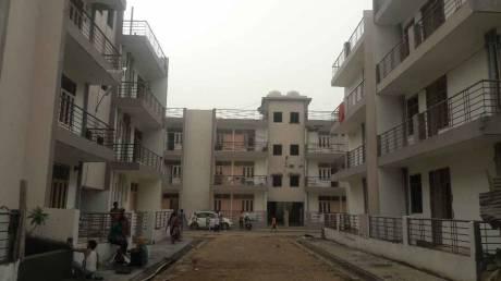 1125 sqft, 2 bhk BuilderFloor in Shourya Siddhi Lal Kuan, Ghaziabad at Rs. 28.0000 Lacs