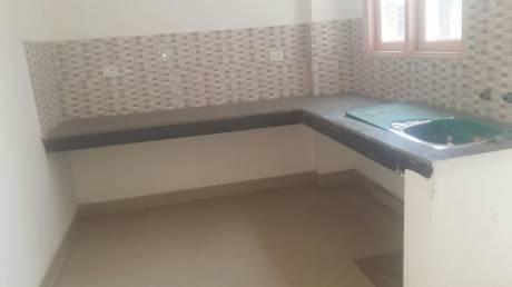 625 sqft, 1 bhk BuilderFloor in Shourya Siddhi Lal Kuan, Ghaziabad at Rs. 17.0000 Lacs