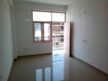 1125 sqft, 2 bhk Apartment in Shourya Shouryapuram NH 24 Highway, Ghaziabad at Rs. 27.5000 Lacs