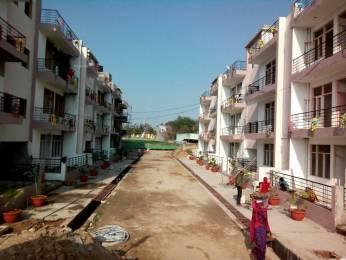 625 sqft, 1 bhk BuilderFloor in Shourya Siddhi Lal Kuan, Ghaziabad at Rs. 16.5000 Lacs