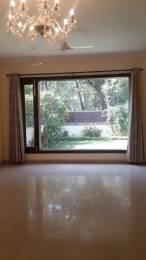 1200 sqft, 2 bhk BuilderFloor in Navgrow Homes 2 Greater Kailash, Delhi at Rs. 1.8500 Cr