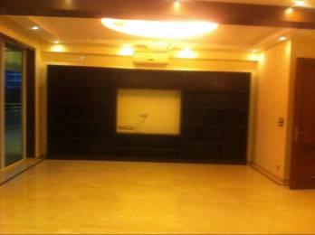 1500 sqft, 3 bhk BuilderFloor in Jaju Builders Homes 4 Green Park, Delhi at Rs. 3.5000 Cr