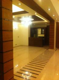 2200 sqft, 3 bhk BuilderFloor in DLF Phase 2 Sector 25, Gurgaon at Rs. 2.2500 Cr
