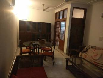 500 sqft, 1 bhk Apartment in Builder RWA Greater Kailash 1 Block S Greater kailash 1, Delhi at Rs. 60.0000 Lacs