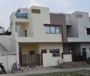 1950 sqft, 4 bhk IndependentHouse in Builder oswal homes Gwarighat, Jabalpur at Rs. 60.0000 Lacs