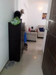 975 sqft, 2 bhk Apartment in Nahar Amrit Shakti Chandivali, Mumbai at Rs. 51000